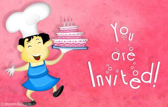 Animated birthday invitations image collections invitation animated birthday invitations gallery baby shower invitations ideas animated birthday invitations choice image invitation templates filmwisefo stopboris Images