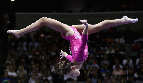 Ragan Smith 2016 Olympic Trials Women Gymnastics 353Jh7ZHT4Cl.jpg